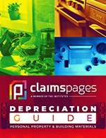 Free Downloadable Depreciation Guide PDF