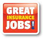 Powered by Great Insurance Jobs