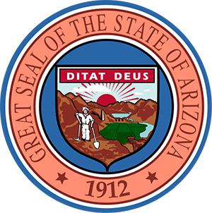 Arizona Insurance Claims & Adjusters Stats