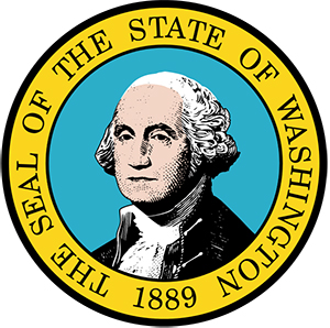 Washington Insurance Claims & Adjusters Stats